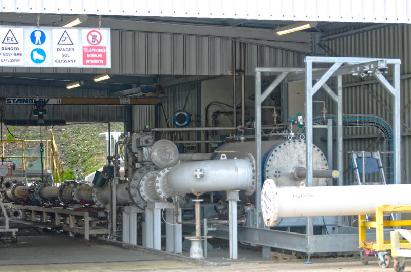 Outstanding Oil Calibration Laboratory